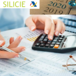 SILICIE 2020