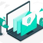 email pedidos proveedor