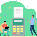 Mejoras cartera pagos